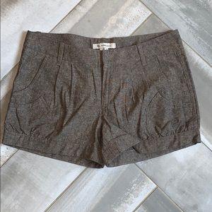 BCBG Dress Shorts!